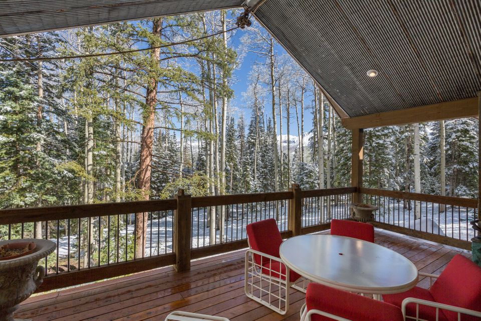 Additional photo for property listing at 15 High Noon Lane 15 High Noon Lane Telluride, Κολοραντο,81435 Ηνωμενεσ Πολιτειεσ