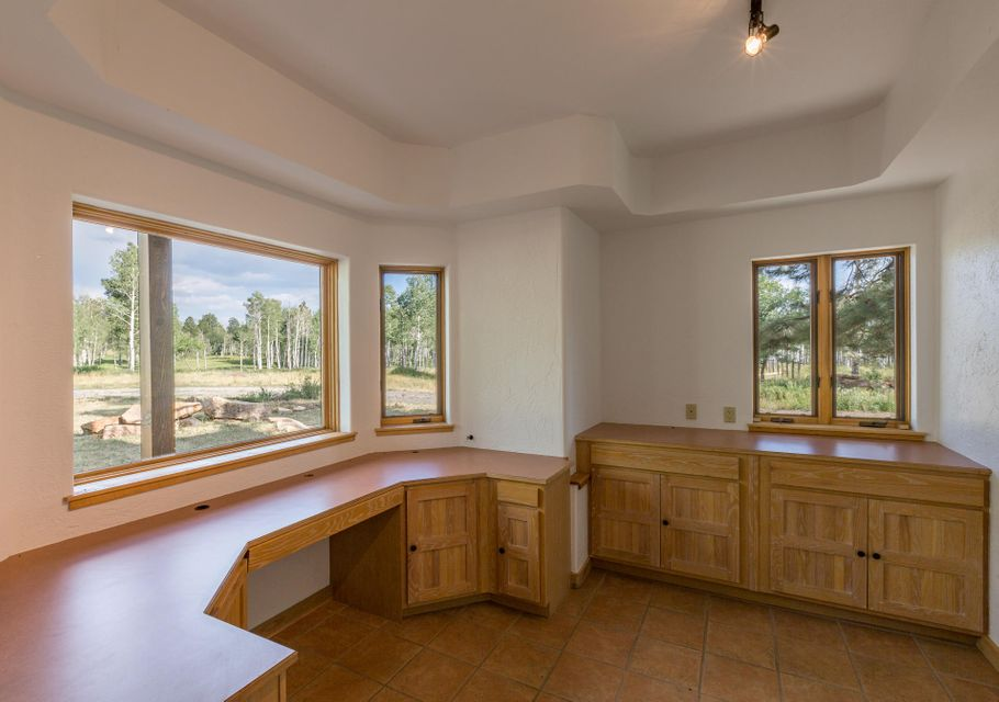 Additional photo for property listing at 6670 McKenzie Springs Road 6670 McKenzie Springs Road 普莱斯威尔, 科罗拉多州,81430 美国