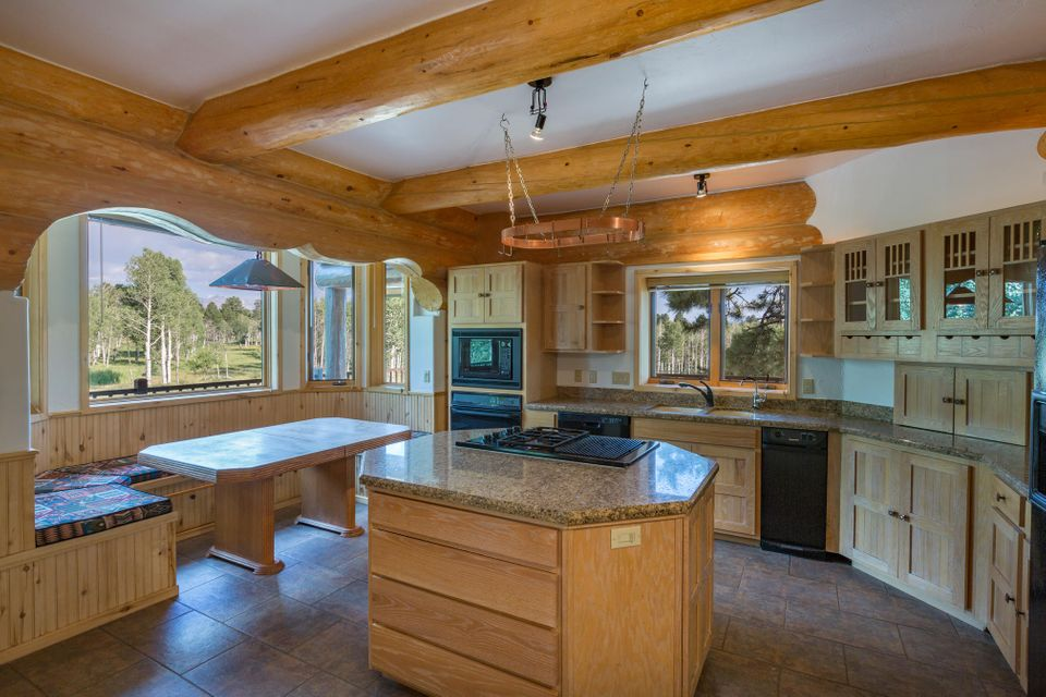 Additional photo for property listing at 6670 McKenzie Springs Road 6670 McKenzie Springs Road Placerville, 科羅拉多州,81430 美國