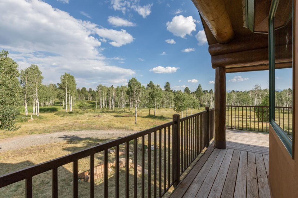 Additional photo for property listing at 6670 McKenzie Springs Road 6670 McKenzie Springs Road Placerville, Colorado,81430 Estados Unidos