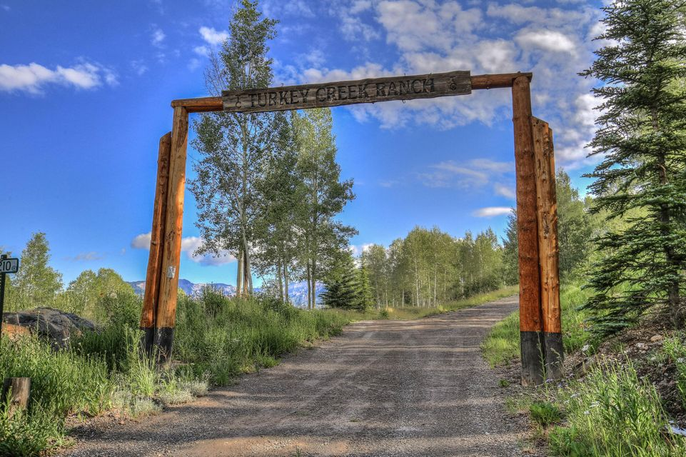 Additional photo for property listing at 8210 Highway 145  Telluride, Colorado,81435 United States