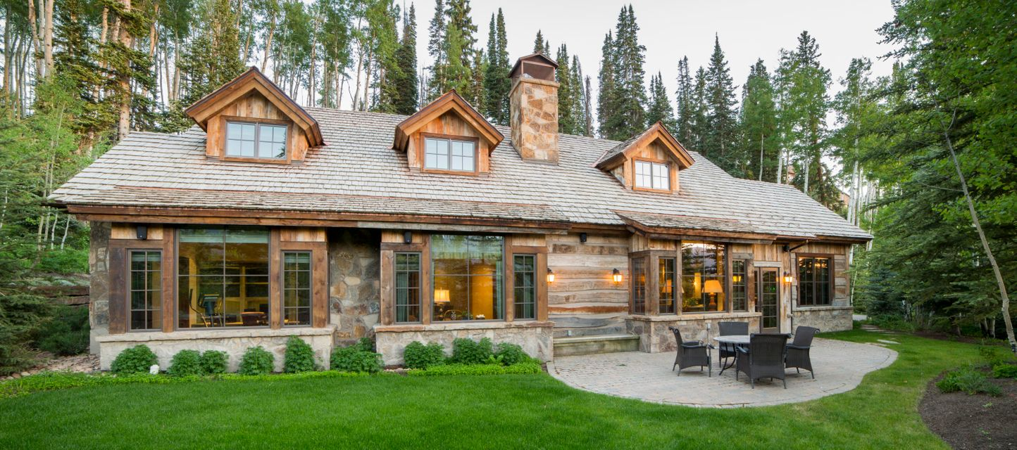 Additional photo for property listing at 128 Victoria Drive 128 Victoria Drive Mountain Village, Colorado,81435 Hoa Kỳ
