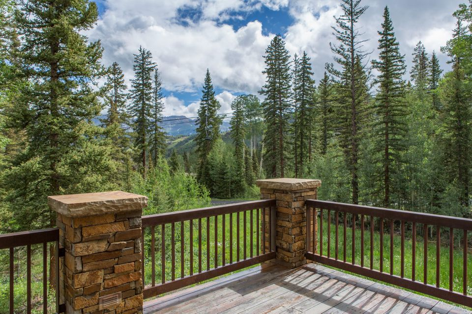Additional photo for property listing at 130 High Country Road 130 High Country Road Telluride, Colorado,81435 Estados Unidos