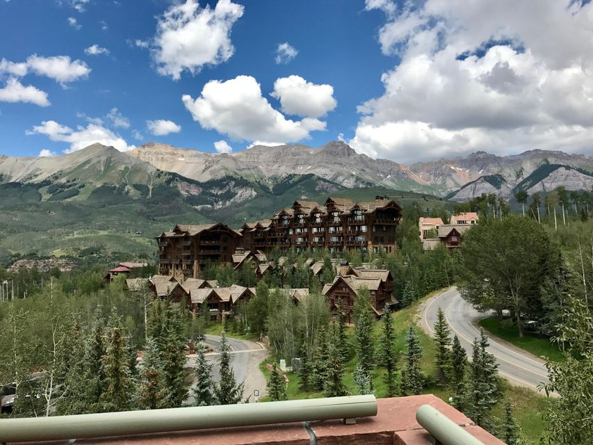 Additional photo for property listing at 136 Country Club Drive  Telluride, Colorado,81435 Vereinigte Staaten