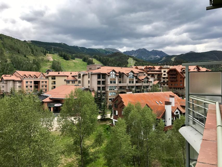 Additional photo for property listing at 136 Country Club Drive 136 Country Club Drive Telluride, Colorado,81435 United States