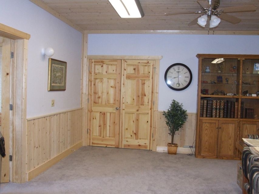 Additional photo for property listing at 12655 Highway 62 - Snow Drift Ranch 12655 Highway 62 - Snow Drift Ranch Placerville, Colorado,81430 Estados Unidos
