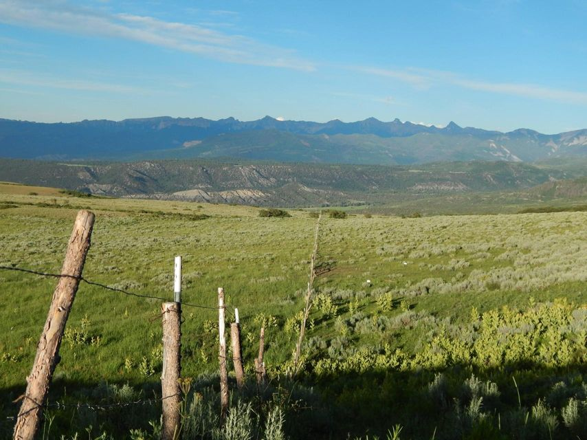 Additional photo for property listing at 12655 Highway 62 - Snow Drift Ranch 12655 Highway 62 - Snow Drift Ranch Placerville, Colorado,81430 Vereinigte Staaten