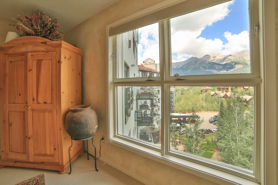 Additional photo for property listing at 136 Country Club Drive  Telluride, Colorado,81435 Estados Unidos