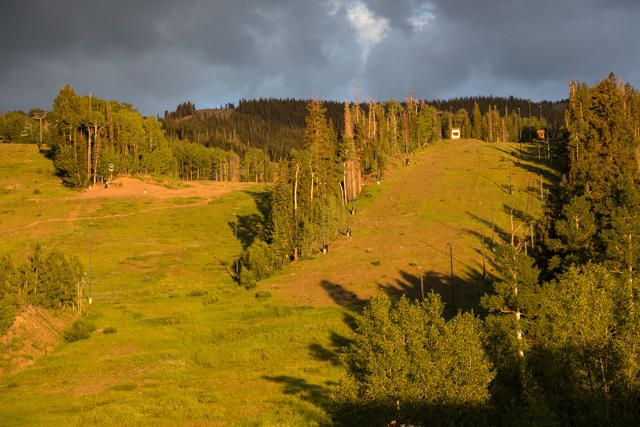 Additional photo for property listing at 152 Lost Creek Lane 152 Lost Creek Lane Telluride, 科羅拉多州,81435 美國
