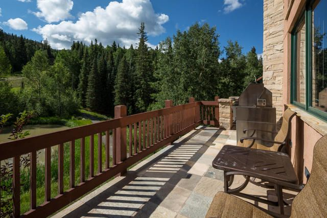 Additional photo for property listing at 152 Lost Creek Lane 152 Lost Creek Lane Telluride, Colorado,81435 United States