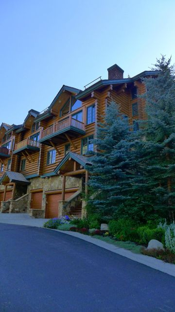108  Lodges Lane, Mountain Village Colorado