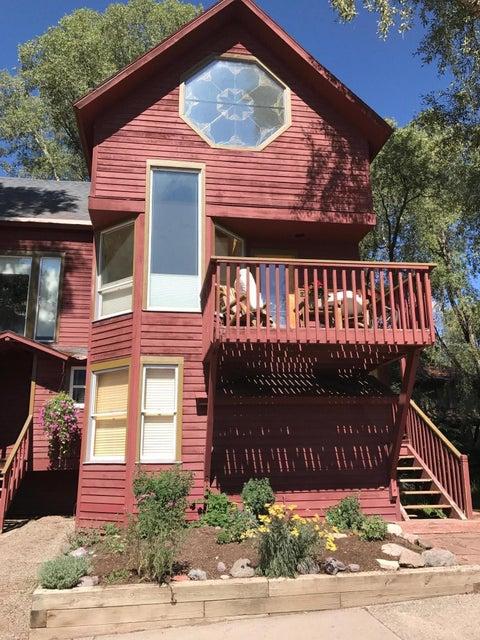 101 S Davis , Telluride Colorado