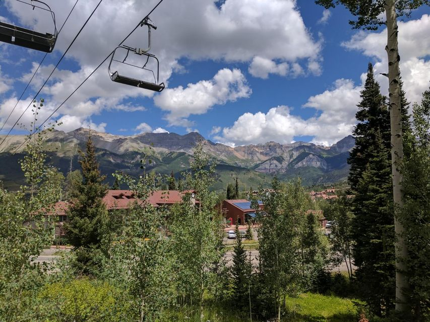 Additional photo for property listing at 16 Trails Edge Lane 16 Trails Edge Lane Telluride, 科羅拉多州,81435 美國