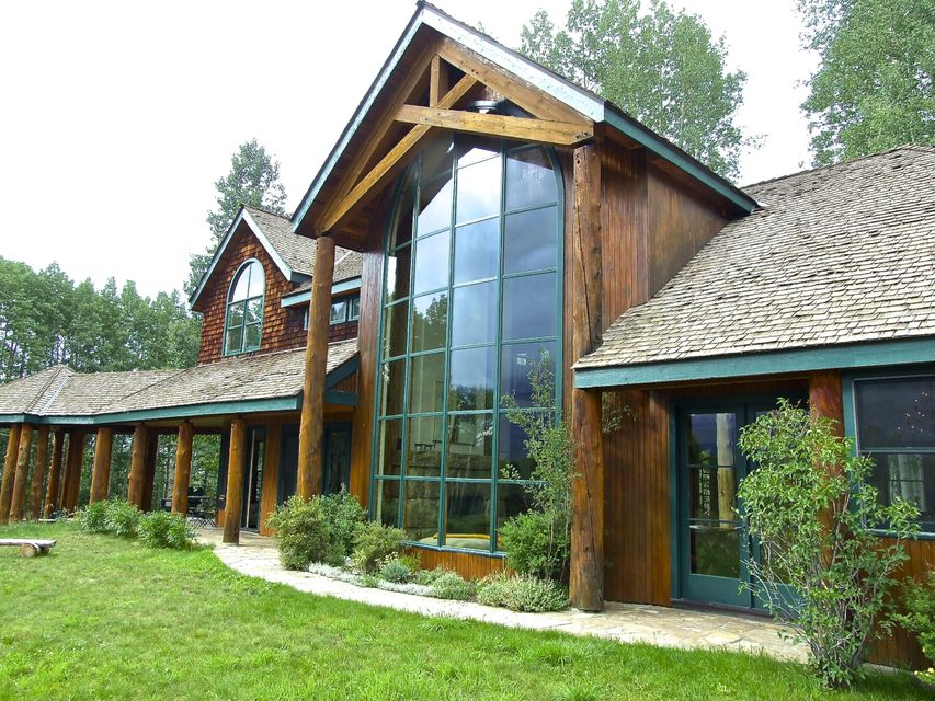 Additional photo for property listing at 8071 PRESERVE Drive 8071 PRESERVE Drive Telluride, Колорадо,81435 Соединенные Штаты