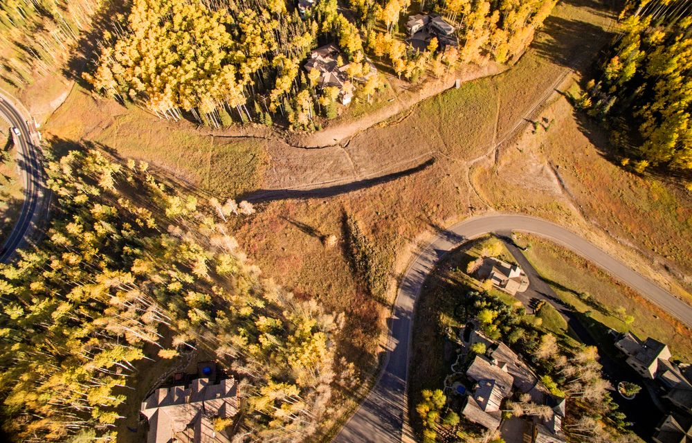 Additional photo for property listing at 434 Touchdown/Highlands Way Dr. 434 Touchdown/Highlands Way Dr. Telluride, Colorado,81435 United States