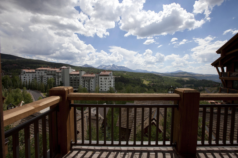 117  Sunny Ridge , Mountain Village Colorado