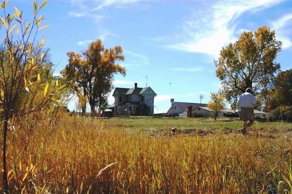 1805  Grand Avenue, Norwood Colorado