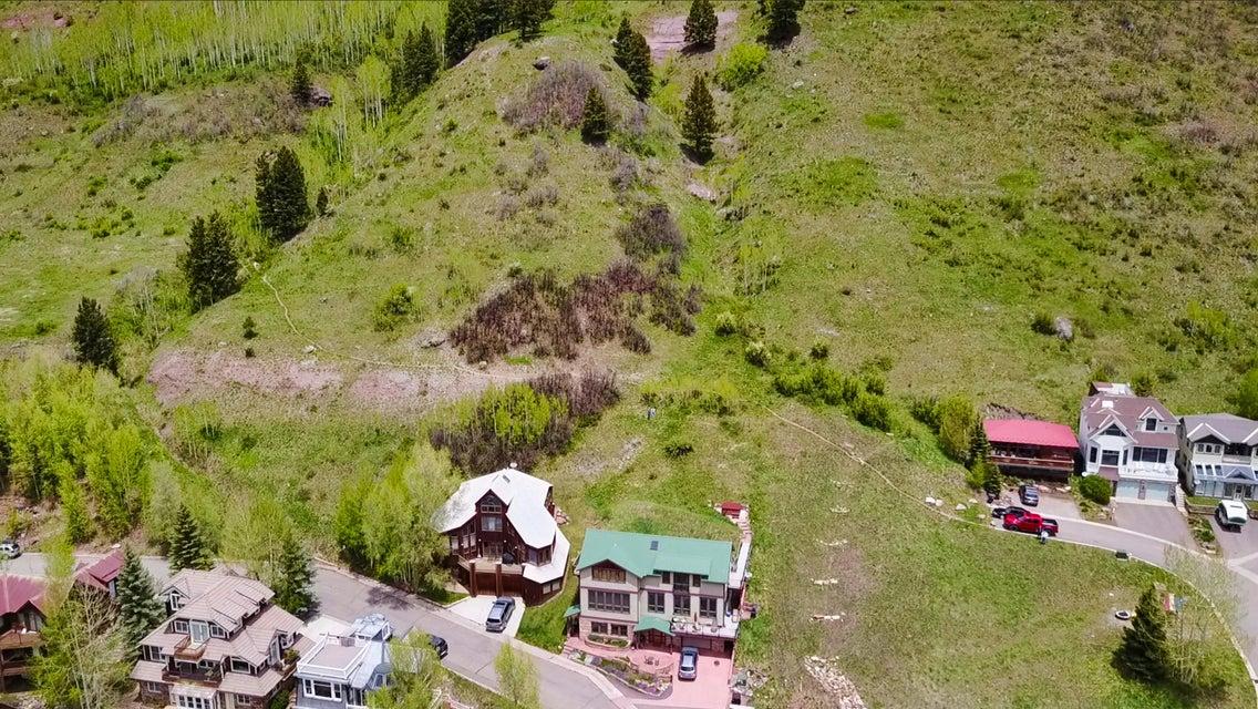 Additional photo for property listing at TBD Primrose Lane TBD Primrose Lane Telluride, 科羅拉多州,81435 美國