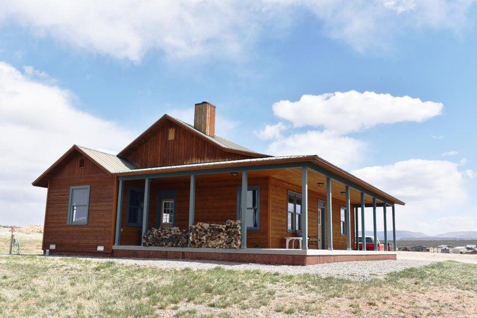 39802  Eagle Drive, Norwood Colorado