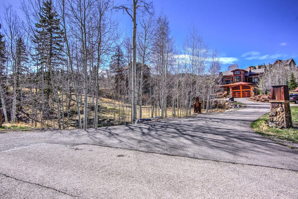 tbd  Lawson , Mountain Village Colorado