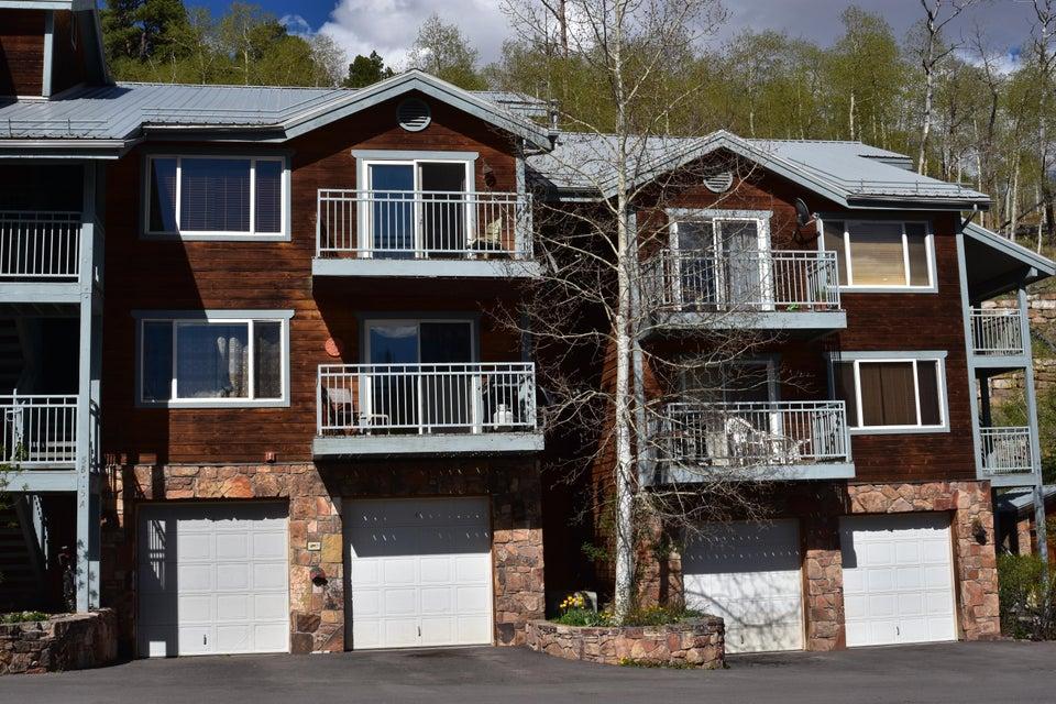 323  Adams Ranch Road, Mountain Village Colorado