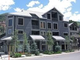 683 W Pacific Avenue, Telluride Colorado
