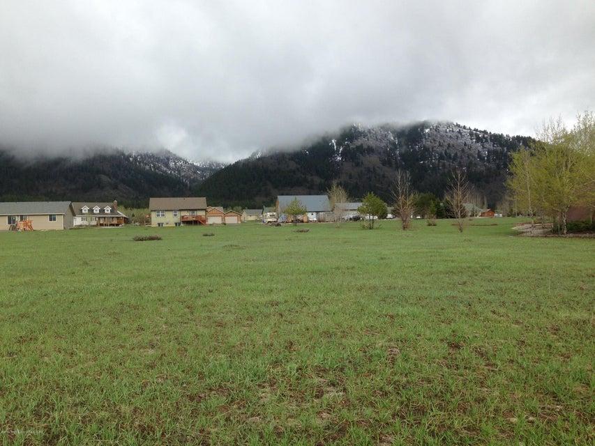LOT 54 CEDAR CK DRIVE, Star Valley Ranch, WY 83127