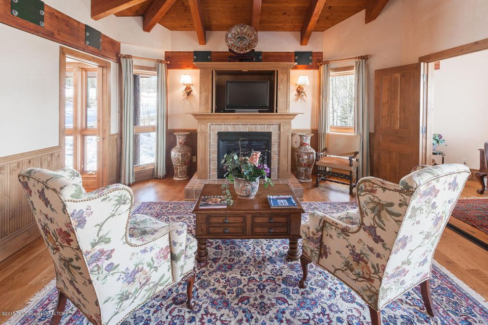 Additional photo for property listing at 2700 TRADER RD Jackson, WY 2700 TRADER RD Jackson, Wyoming,83001 Estados Unidos