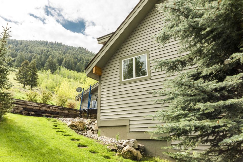 Additional photo for property listing at 2124 HIDDEN RANCH LN Jackson, WY  Jackson, Wyoming,83001 Estados Unidos