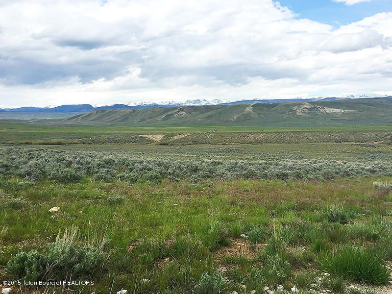180 SPRING GULCH ROAD, Pinedale, WY 82941