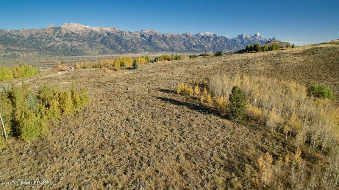 Additional photo for property listing at 1950 N PRATT RD Jackson, WY 1950 N PRATT RD 杰克逊, 怀俄明州,83001 美国