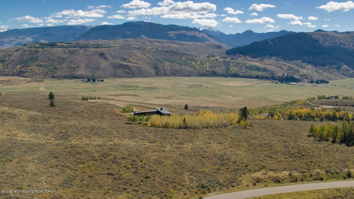 Additional photo for property listing at 1950 N PRATT RD Jackson, WY 1950 N PRATT RD Jackson, Wyoming,83001 États-Unis