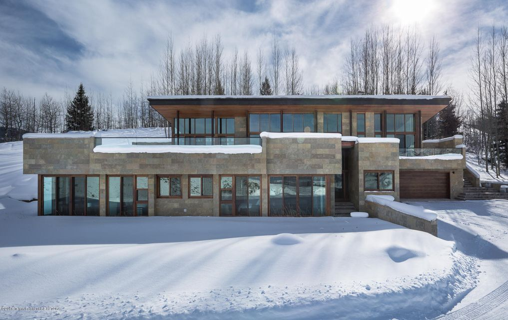 Additional photo for property listing at 50 W CALLIOPE Jackson, WY  Jackson, Wyoming,83001 United States
