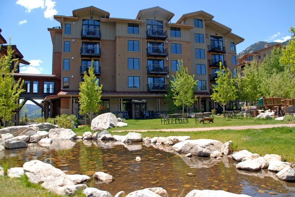 Hotel Terra Unit 223 Jackson Hole Wyoming Real Estate Jh Property Group