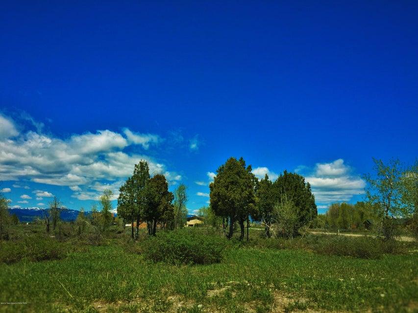 NYA HARDMAN, Star Valley Ranch, WY 83127