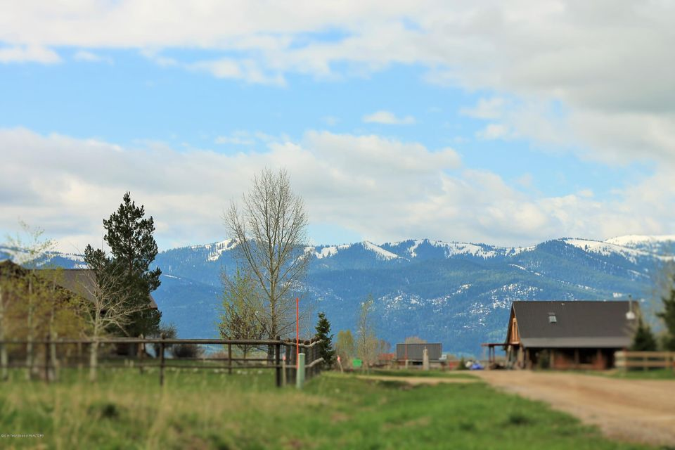 4807 COUNTRY CLUB DR, Victor, ID 83455