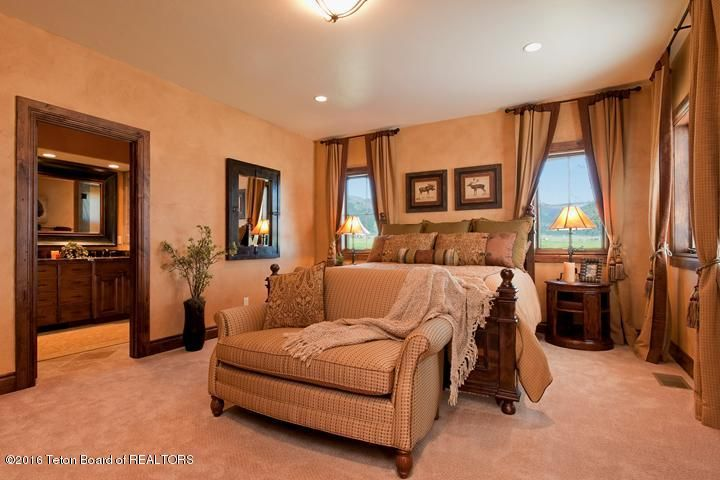 Additional photo for property listing at 220 CREEKSIDE COURT Freedom, WY 220 CREEKSIDE COURT Freedom, 怀俄明州,83120 美国