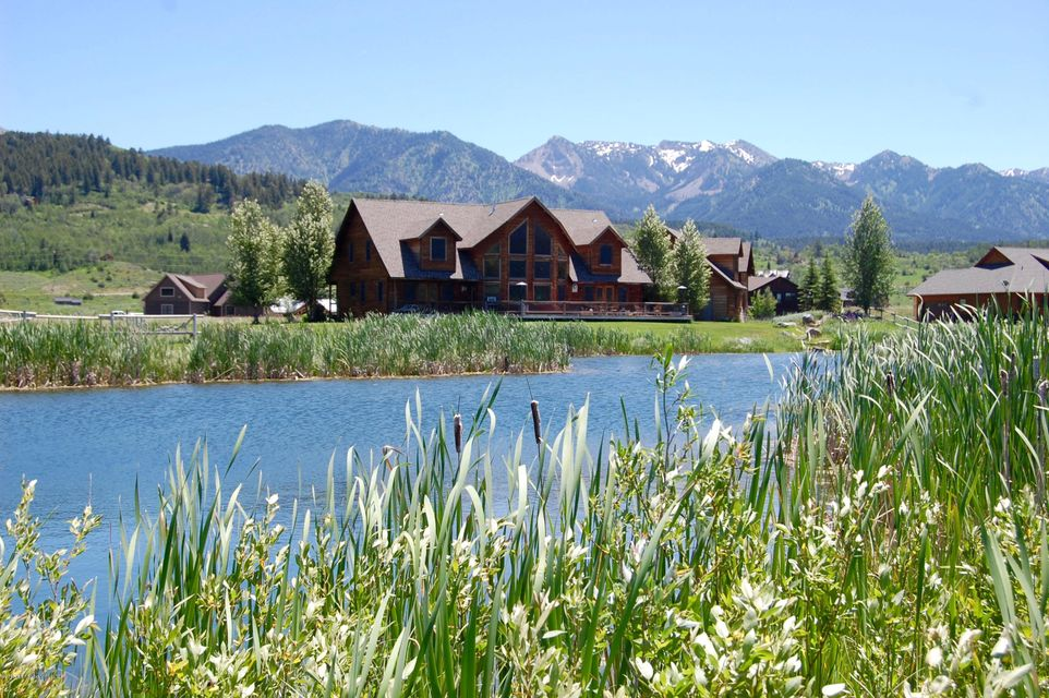 Salt River Cove Jackson Hole Wyoming Real Estate Jh Property Group