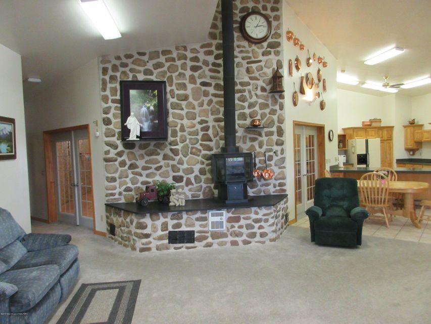 70 TEE MONT DR, Afton, WY 83110
