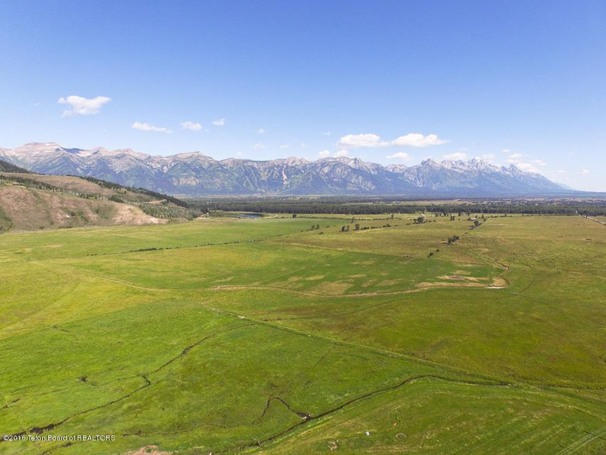 Additional photo for property listing at TRACT 1 SPRING GULCH RANCH Jackson, WY TRACT 1 SPRING GULCH RANCH Jackson, Wyoming,83001 Hoa Kỳ