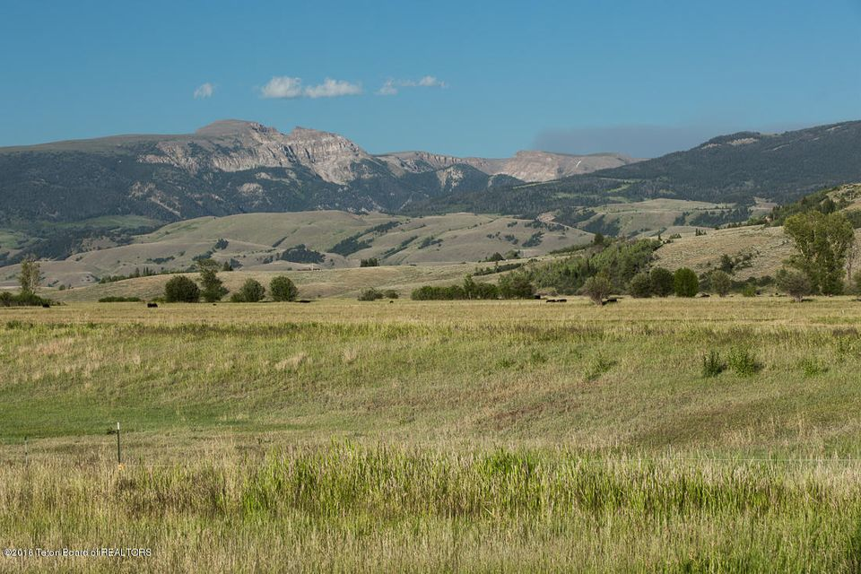 Additional photo for property listing at 1090 W BAR BC RANCH RD Jackson, WY 1090 W BAR BC RANCH RD Jackson, ワイオミング,83001 アメリカ合衆国