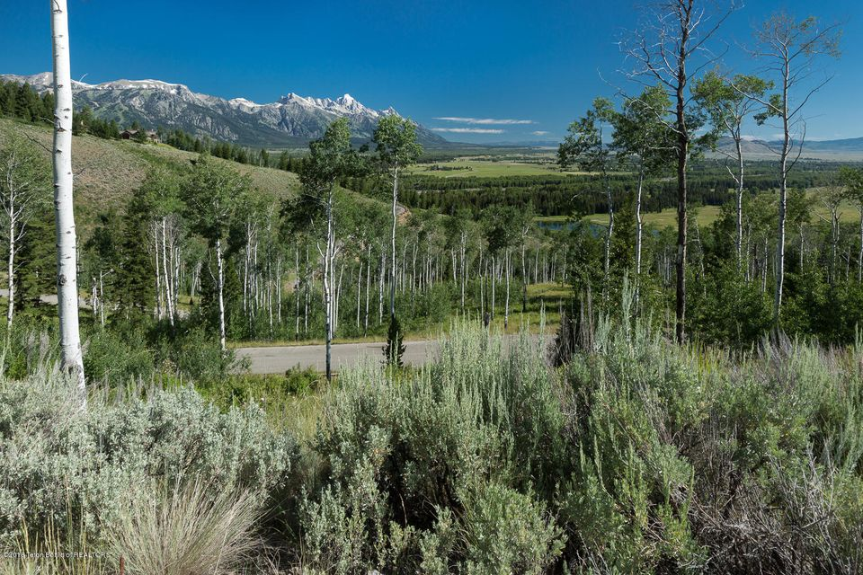 Additional photo for property listing at 1090 W BAR BC RANCH RD Jackson, WY 1090 W BAR BC RANCH RD Jackson, Wyoming,83001 Estados Unidos