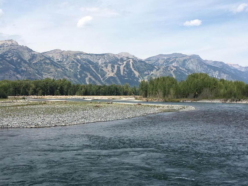 Additional photo for property listing at TRACT 3 SPRING GULCH RANCH Jackson, WY TRACT 3 SPRING GULCH RANCH Jackson, Wyoming,83001 États-Unis