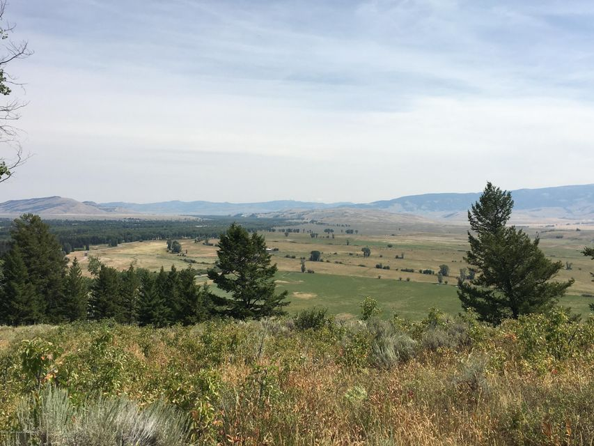 Additional photo for property listing at 1090 W BAR BC RANCH RD Jackson, WY 1090 W BAR BC RANCH RD Jackson, 와이오밍,83001 미국