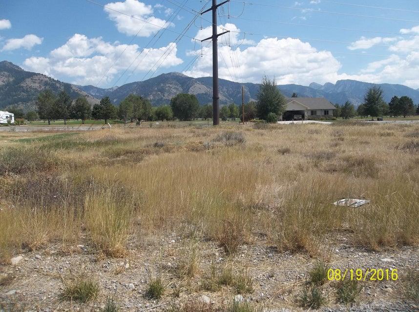 SCRUB OAK, Star Valley Ranch, WY 83127