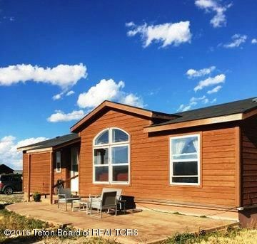 5423 S 840, Victor, ID 83455