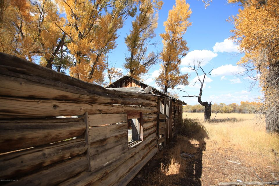 Additional photo for property listing at THREE BAR H RANCH Big Piney, WY THREE BAR H RANCH Big Piney, ワイオミング,83113 アメリカ合衆国