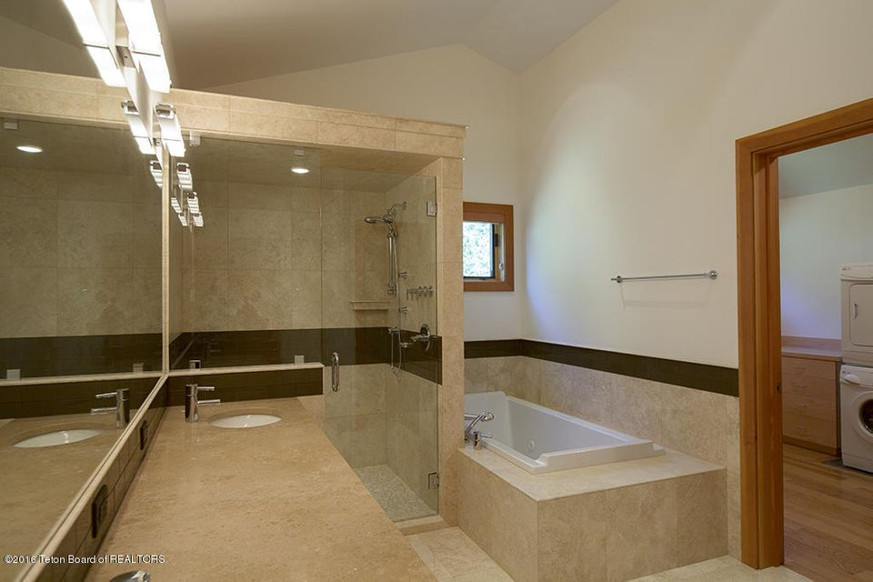 Additional photo for property listing at 3775 MORLEY DRIVE Teton Village, WY 3775 MORLEY DRIVE Teton Village, Wyoming,83025 États-Unis