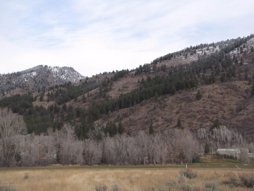 49 LAST CHANCE PLACE, Star Valley Ranch, WY 83127