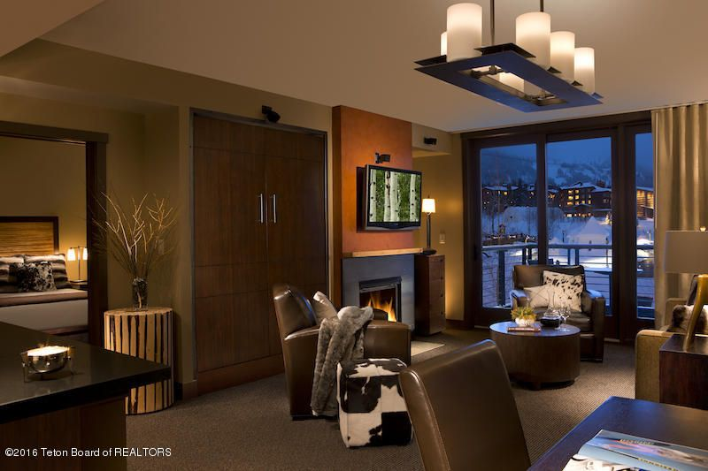 Hotel terra jackson hole wyoming real estate jh property group for 2 bedroom suites in jackson hole wy